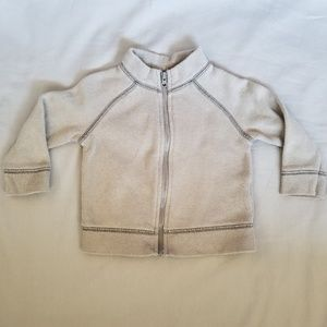 Other - Gray, Circo Sweater